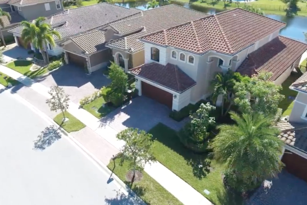 aerial drone photography service company photographers drones florida